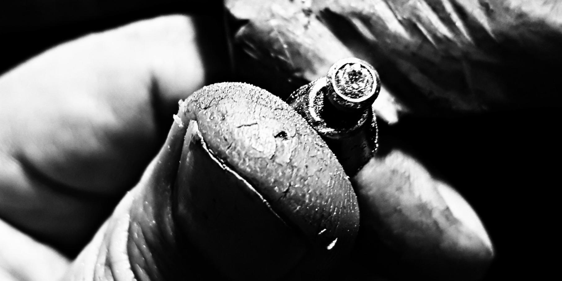 GOLDSCHMIEDETHEIN – Ihre Meistergoldschmiede